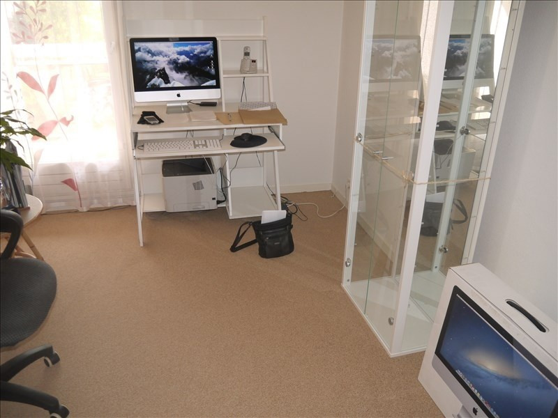 Location appartement Andresy 1263€ CC - Photo 5