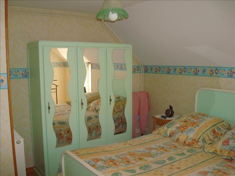 Sale house / villa Pouilly sur loire 51000€ - Picture 8