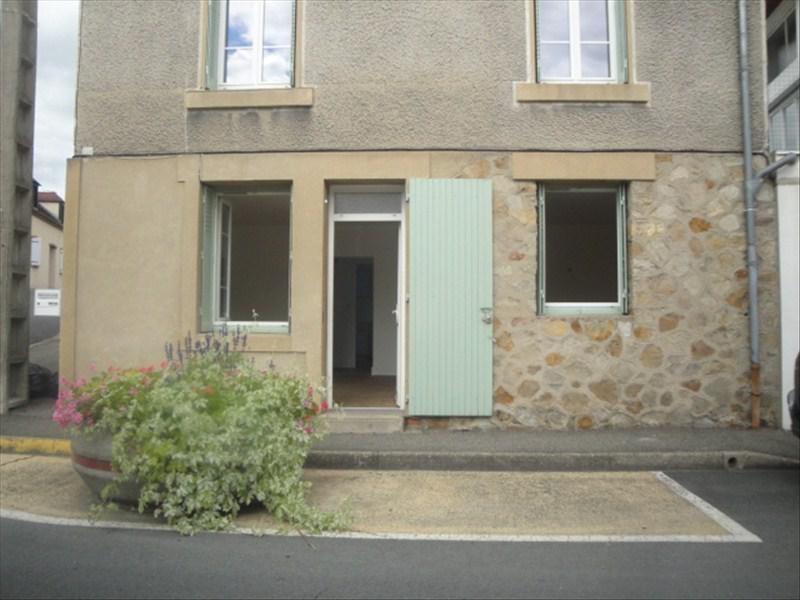 Location appartement Yzeure 380€ CC - Photo 3