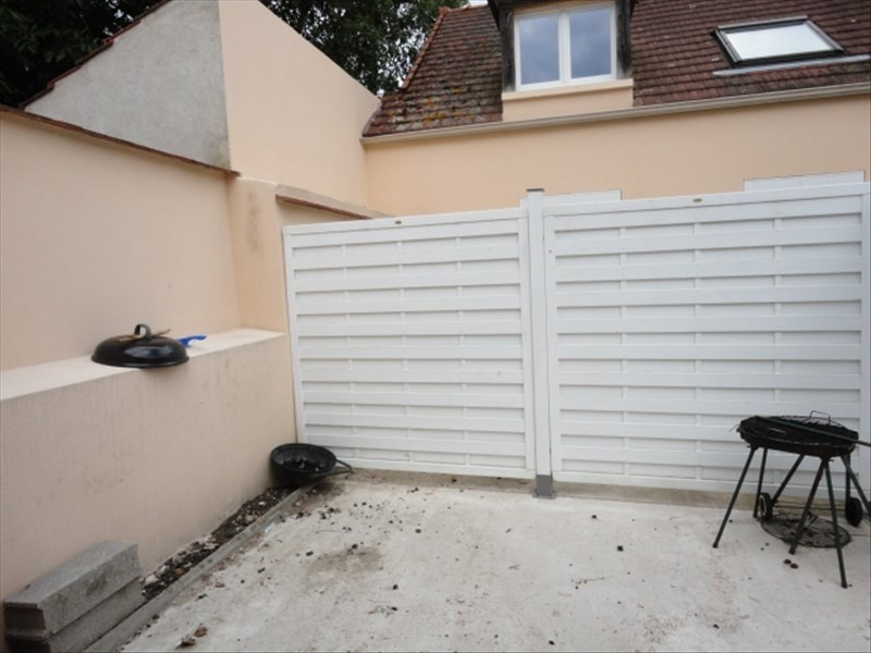 Location appartement Marcoussis 640€ CC - Photo 3