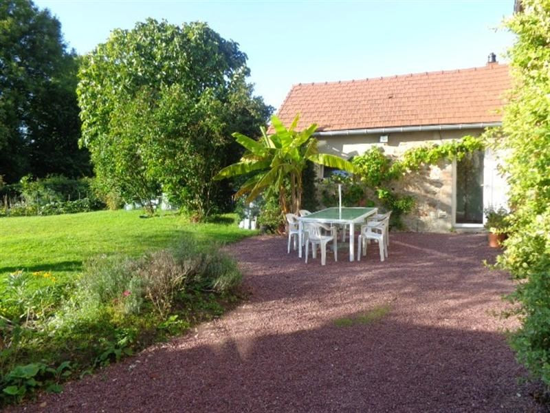 Vente maison / villa Sainteny 182 700€ - Photo 2