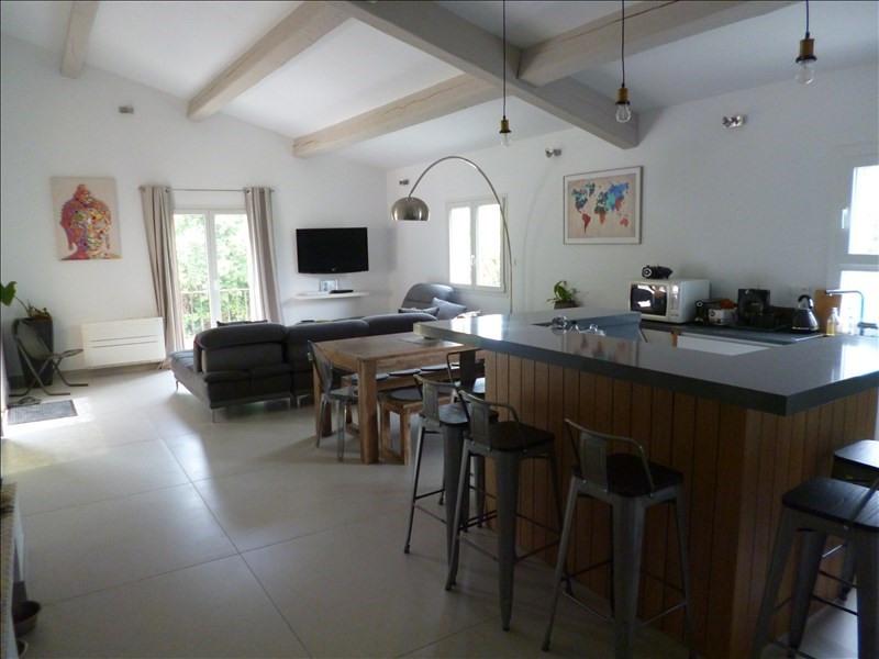 Sale house / villa La seyne sur mer 530000€ - Picture 5