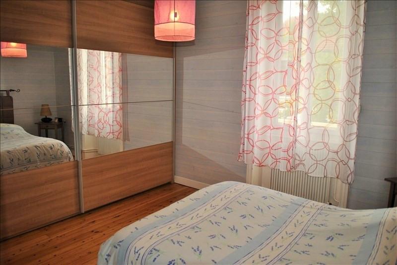 Sale apartment Roanne 123000€ - Picture 4