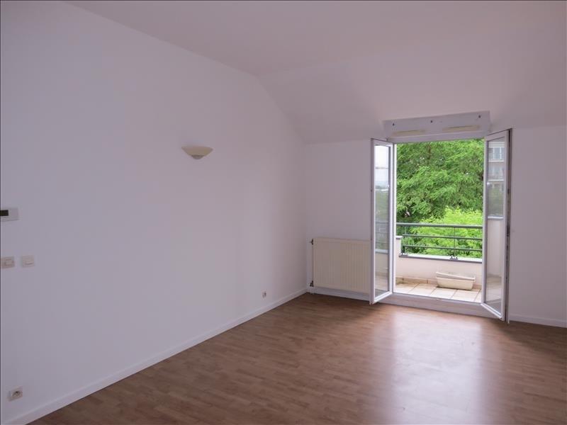 Location appartement Domont 1000€ CC - Photo 3