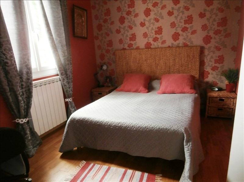 Sale house / villa Castres 327000€ - Picture 7