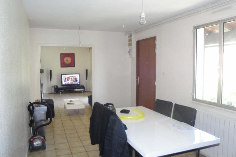 Location maison / villa Pont du casse 760€ CC - Photo 12
