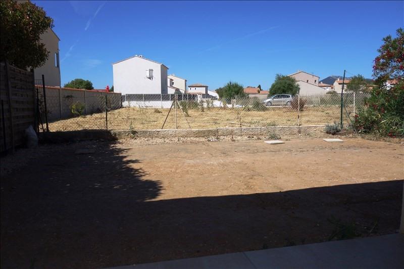 Location maison / villa La crau 1387€ +CH - Photo 6