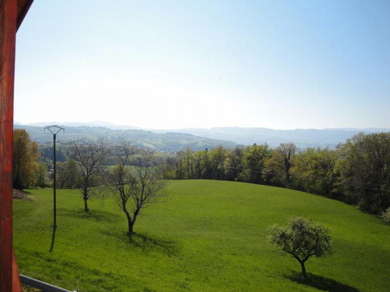 Sale house / villa Viuz-la-chiésaz 467000€ - Picture 20