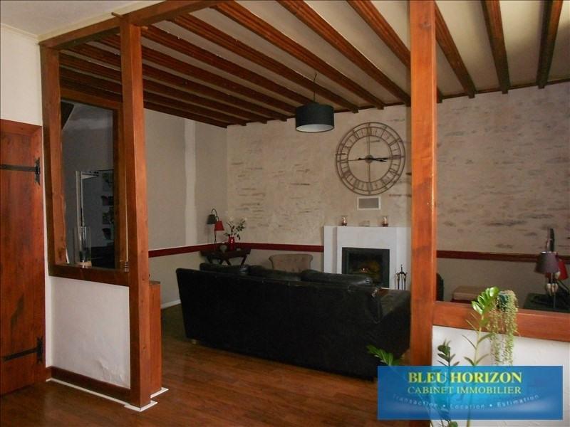 Vente maison / villa Ste pazanne 396000€ - Photo 1