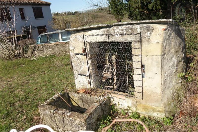 Vente maison / villa Albi 119500€ - Photo 10
