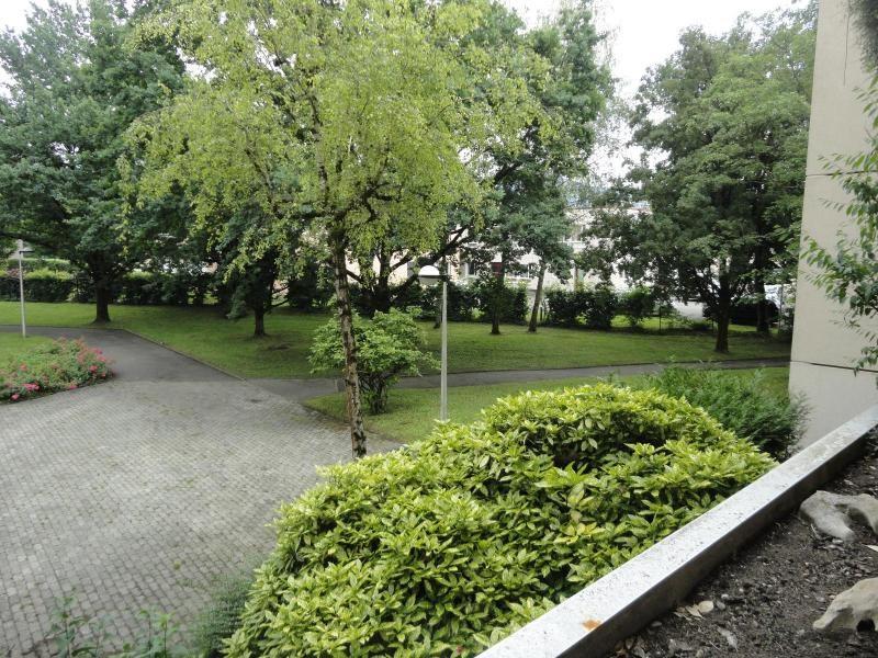 Location appartement Meylan 795€ CC - Photo 9