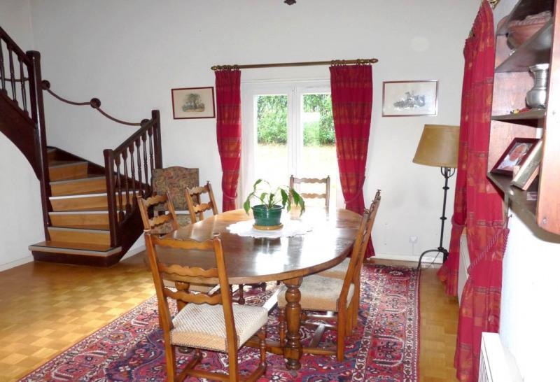 Venta  casa Saint-cergues 530000€ - Fotografía 2