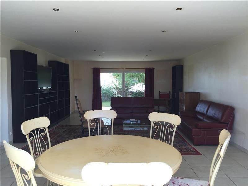 Vente maison / villa Longeville sur mer 234000€ - Photo 2
