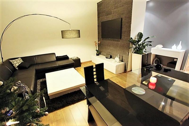Vente appartement Nice 259000€ - Photo 1