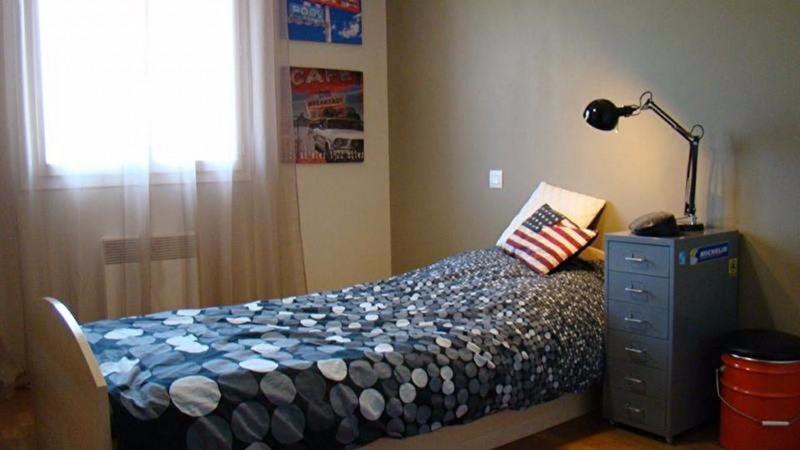 Sale house / villa Estillac 219500€ - Picture 5