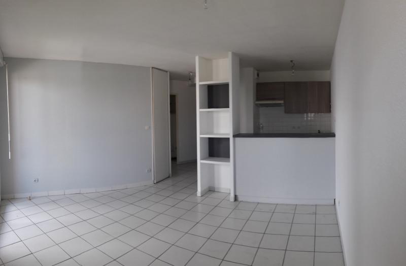 Vente appartement Toulouse 105000€ - Photo 3