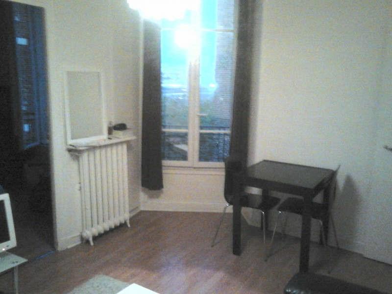 Location appartement Clichy 798€ CC - Photo 3