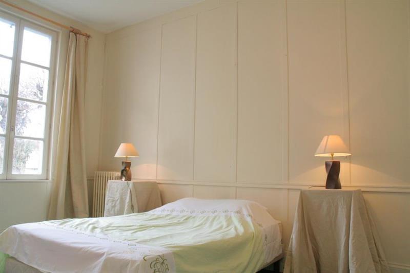 Location maison / villa Fontainebleau 2400€ CC - Photo 37