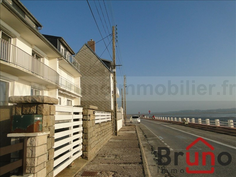 Vente de prestige immeuble Le crotoy 789 000€ - Photo 3