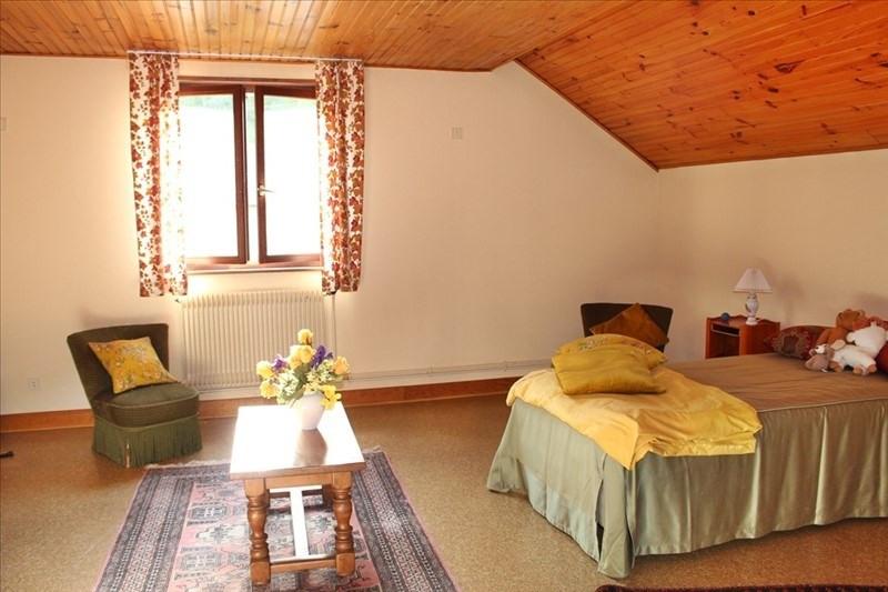Vente maison / villa Etival clairefontaine 169000€ - Photo 4