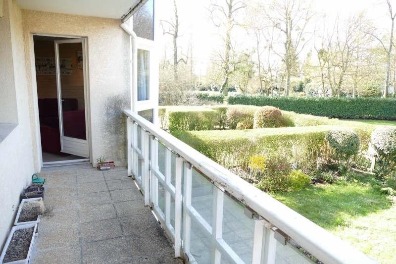 Sale apartment Verrieres le buisson 452000€ - Picture 2