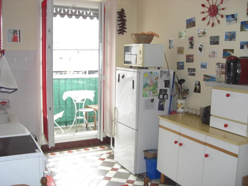 Location appartement Grenoble 456€ CC - Photo 4