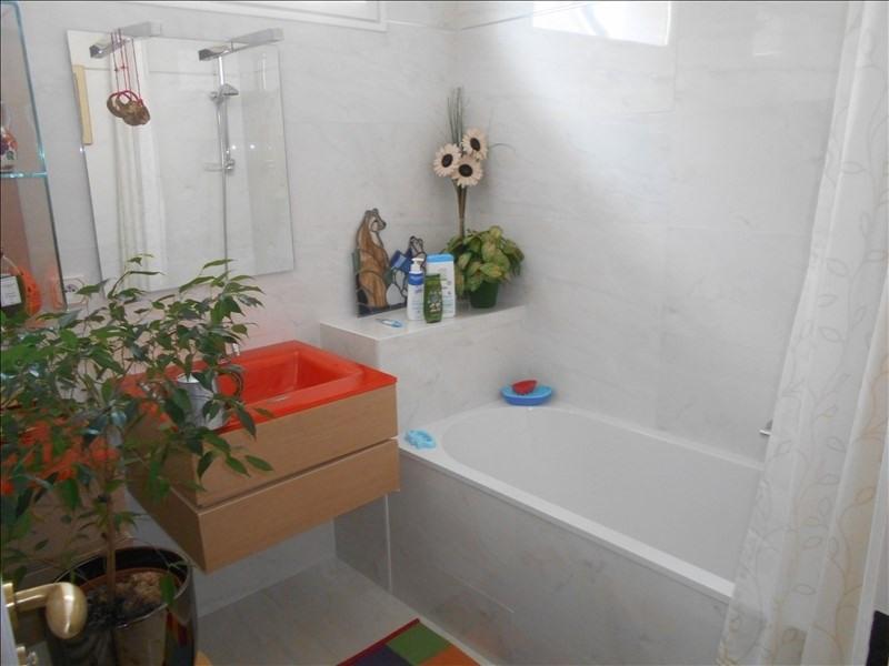 Vente maison / villa St leu la foret 523000€ - Photo 6