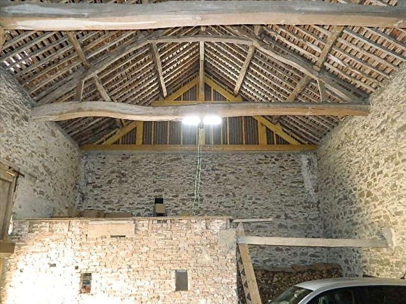 Verkoop  huis Maintenon 362250€ - Foto 14