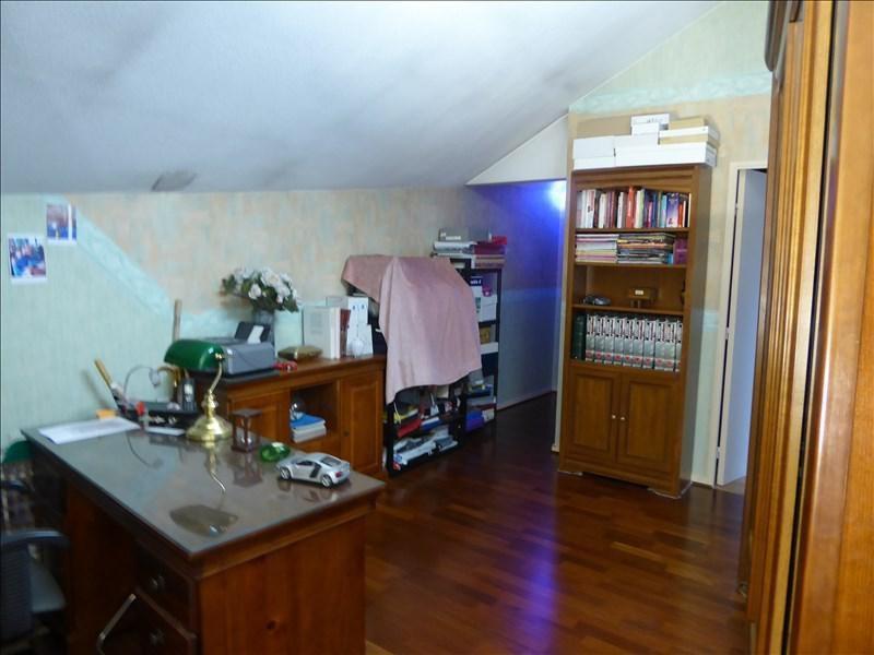 Vente appartement Lyon 3ème 405000€ - Photo 6