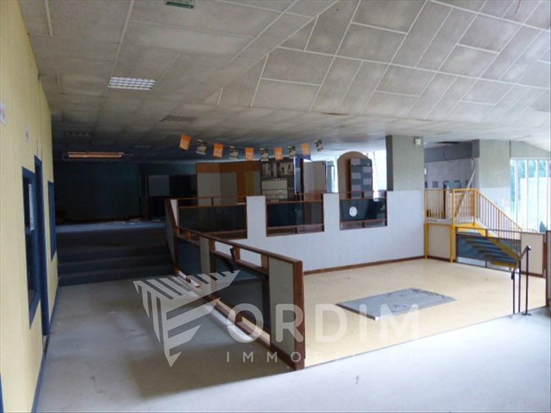 Sale empty room/storage Cosne cours sur loire 340000€ - Picture 9