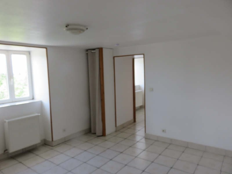 Vente appartement Alencon 99000€ - Photo 5