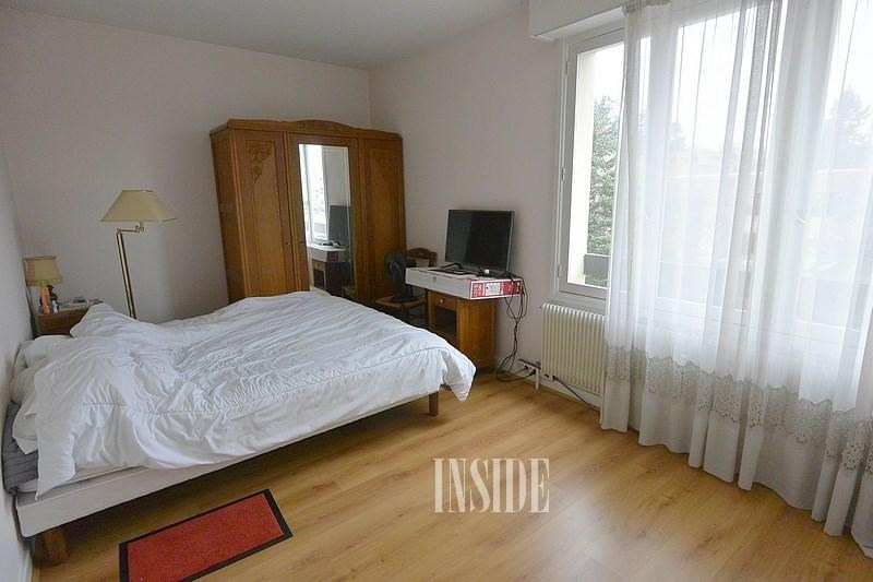 Venta  apartamento Ferney voltaire 219000€ - Fotografía 2