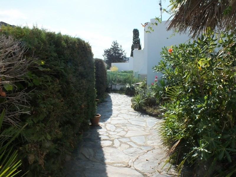 Venta  casa Santa-margarita 315000€ - Fotografía 3