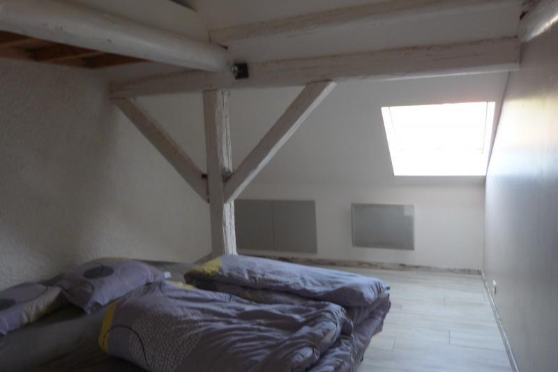 Sale house / villa Harreberg 118000€ - Picture 5