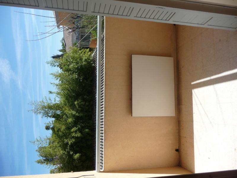 Venta  apartamento Sanary sur mer 355000€ - Fotografía 6