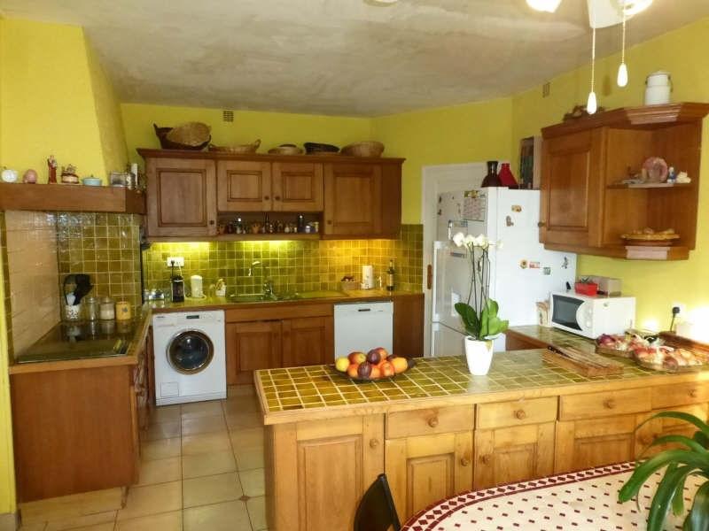 Vente maison / villa Andilly 618000€ - Photo 6