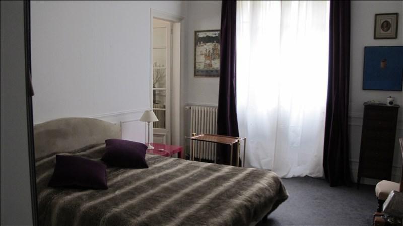 Vente appartement Neuilly sur seine 830000€ - Photo 4