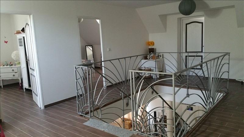 Vente maison / villa Noyon 345000€ - Photo 4