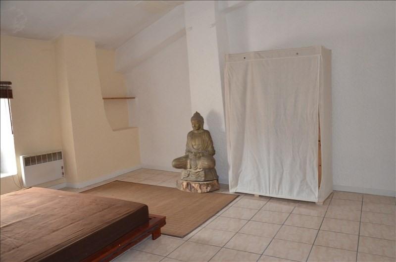 Vente appartement Heyrieux 150000€ - Photo 3