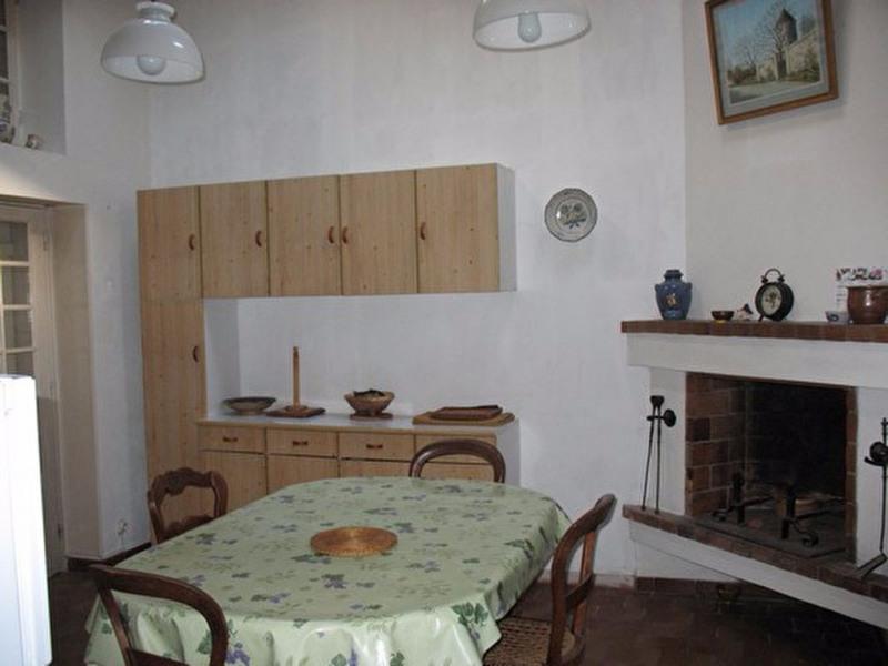Sale house / villa Mornac sur seudre 299900€ - Picture 6