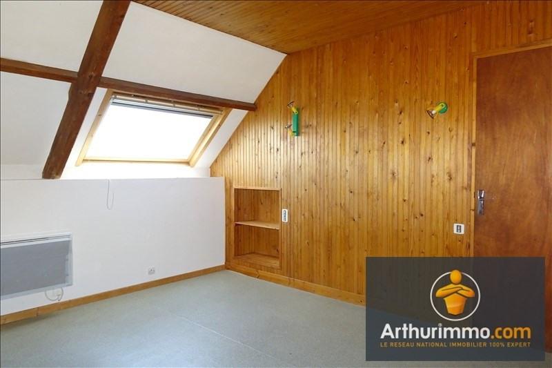 Sale house / villa Pordic 343200€ - Picture 12