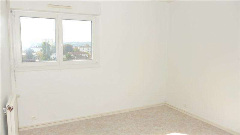 Location appartement Billere 600€ CC - Photo 4