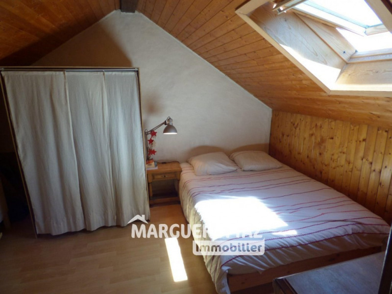 Vente appartement Saint-jeoire 143 000€ - Photo 8