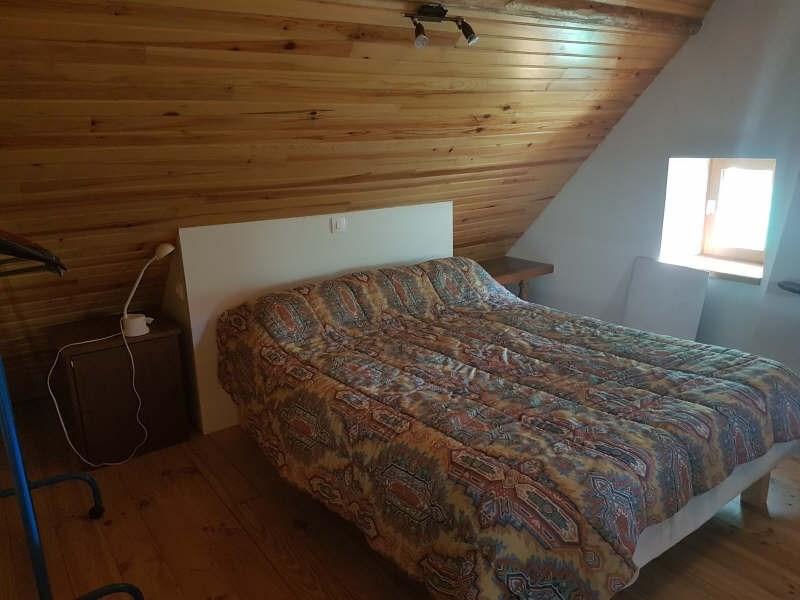 Verkoop  huis Bagneres de luchon 232000€ - Foto 10