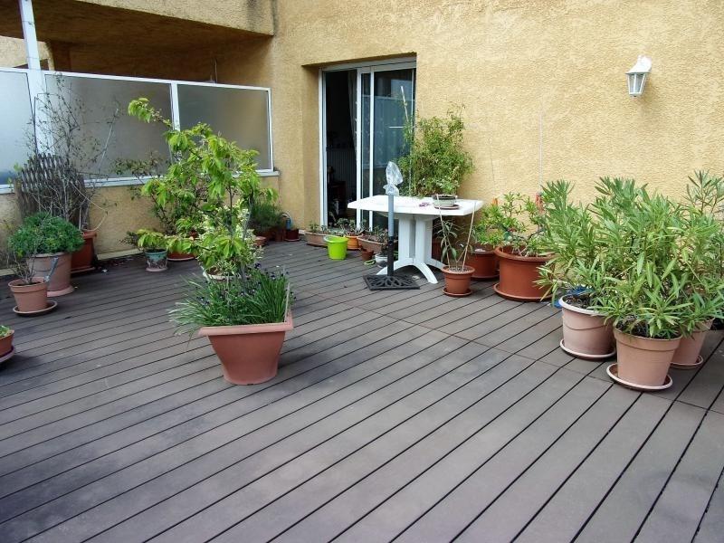 Produit d'investissement appartement La tour du pin 136500€ - Photo 9