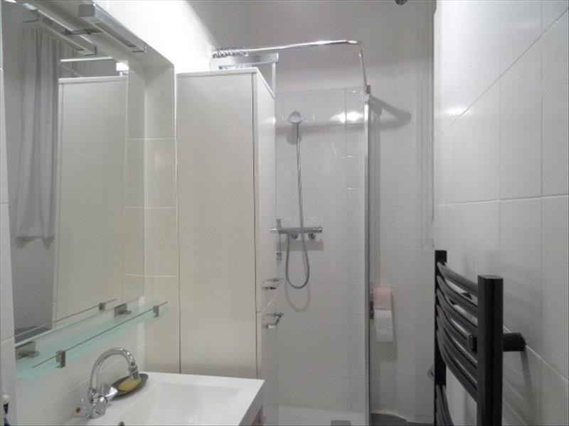 Venta  apartamento Versailles 220000€ - Fotografía 8