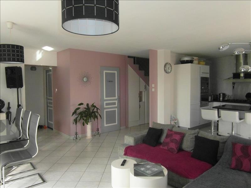 Venta  casa Chavanoz 299000€ - Fotografía 2