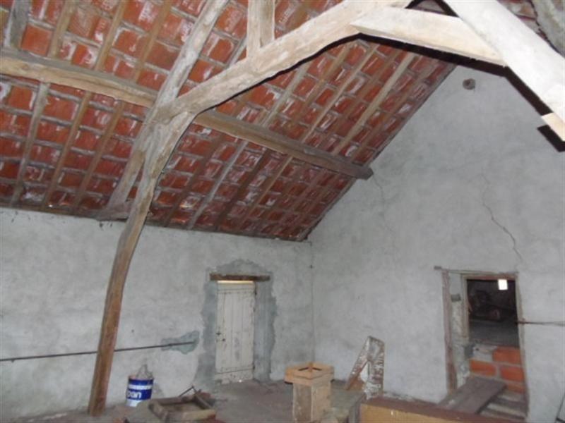 Sale house / villa Sancerre 41000€ - Picture 5
