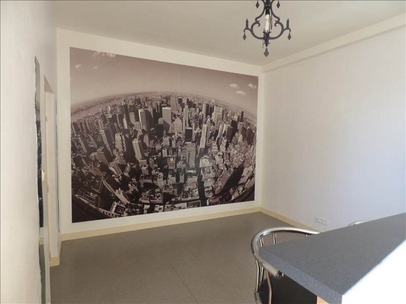 Sale apartment Lannion 65 500€ - Picture 2