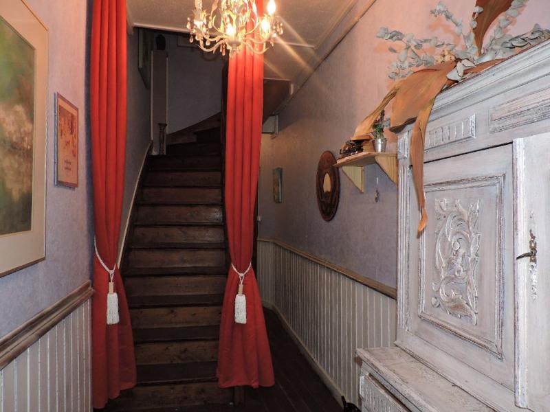 Produit d'investissement immeuble Limoges 217300€ - Photo 6